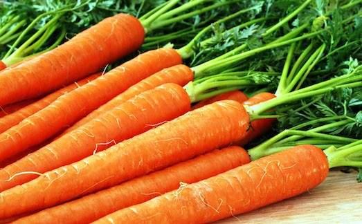 Медики рассказали, какой овощ может защитить от рака