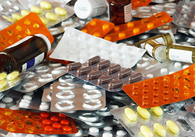 Утилизация фармацевтической продукции  — обезвредить и не навредить
