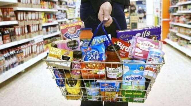 Эти популярные продукты могут стать причиной рака