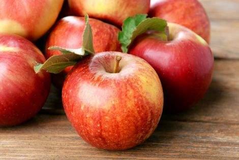 Врачи подсказали, какой фрукт может защитить от онкозаболеваний