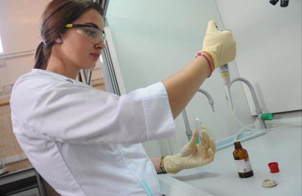 Стволовые клетки способны победить рак крови