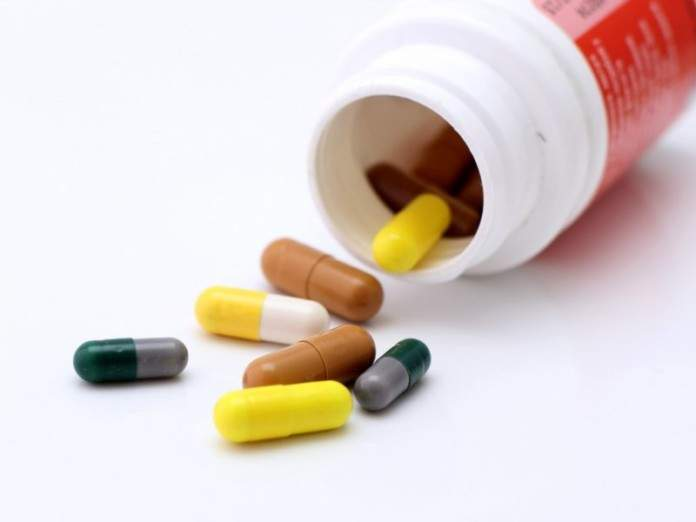 Назван популярный препарат, способствующий профилактике рака