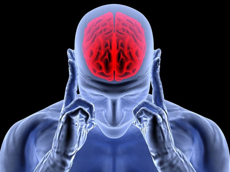 Разработан новый метод лечения рака мозга