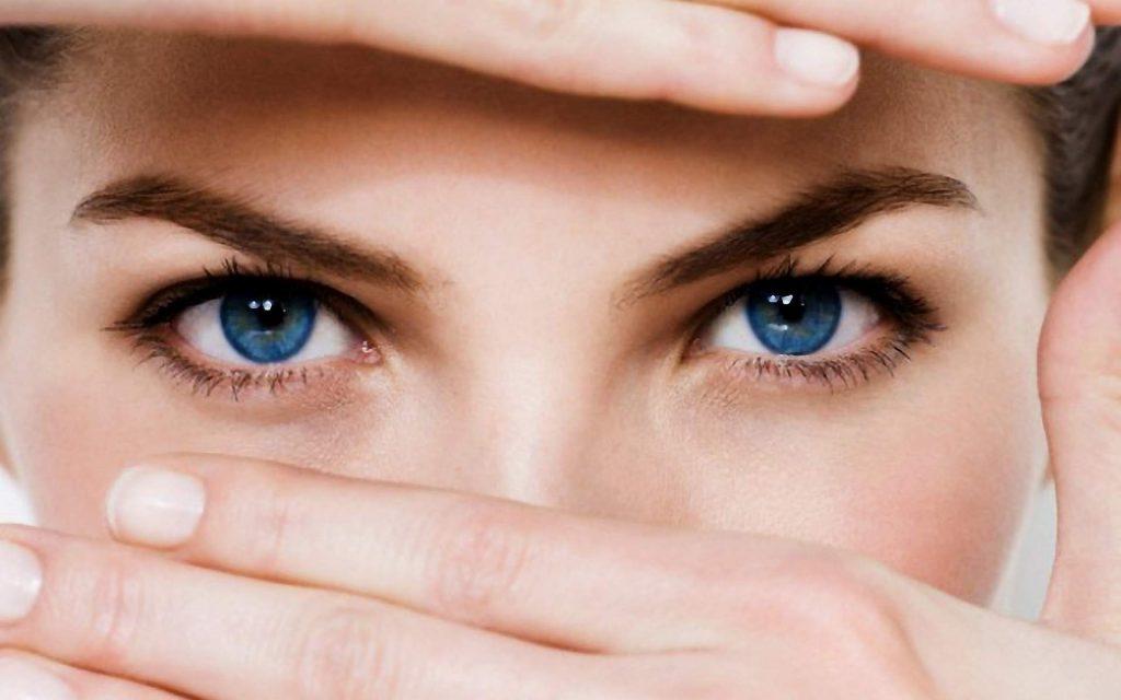 Симптомы, сигнализирующие о раке глаз