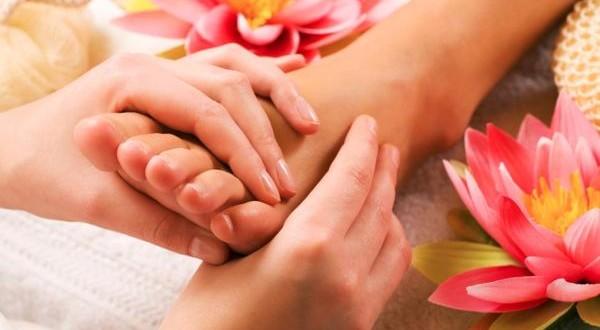 Эффективные методы профилактики врастания ногтей