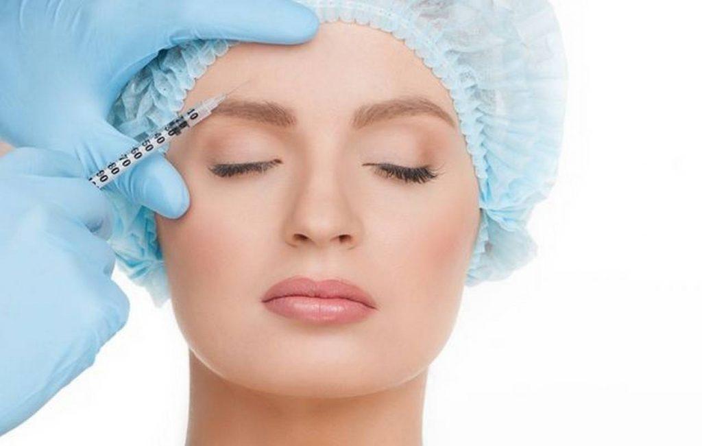 Биоревитализация – мгновенное омоложение кожи лица