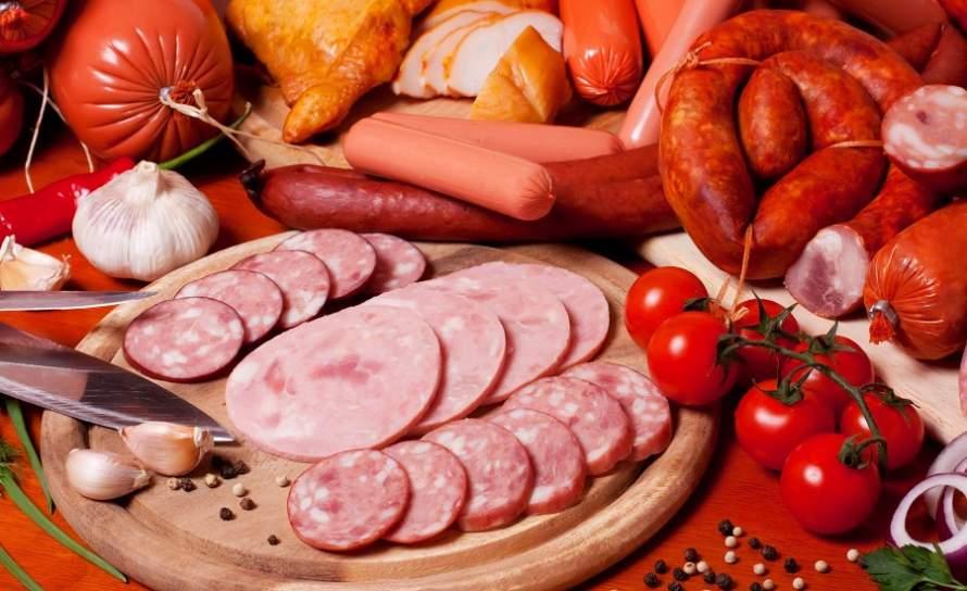 Медики назвали продукты, которые могут спровоцировать рак груди