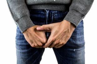 Главные факторы риска рака среди мужчин
