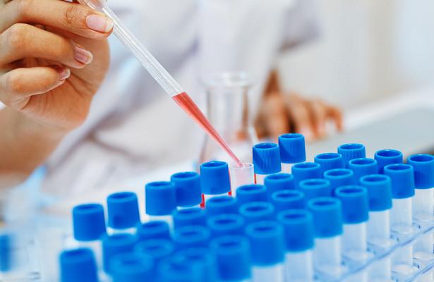 Израильские ученые заявили, что создадут лекарство от рака