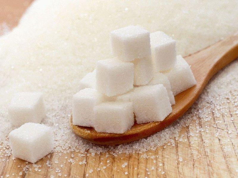 Злоупотребление сахаром приводит к раку