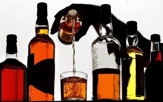 Наркомания. Выход из алкоголизма и наркомании