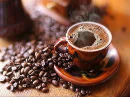 Кофе. Польза или Вред?