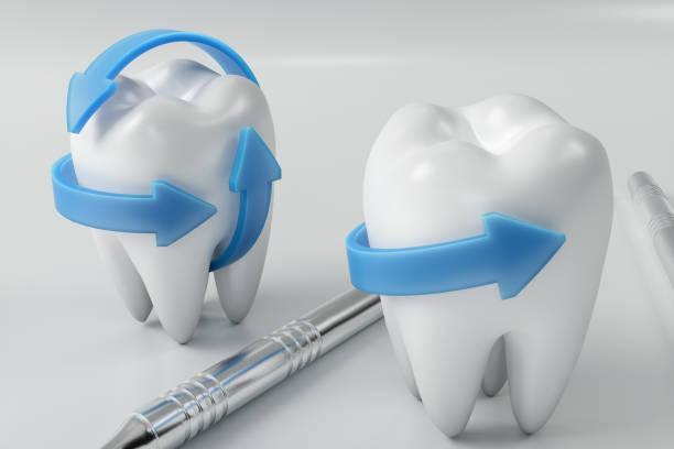 Стоматология. Карьера в общей стоматологии