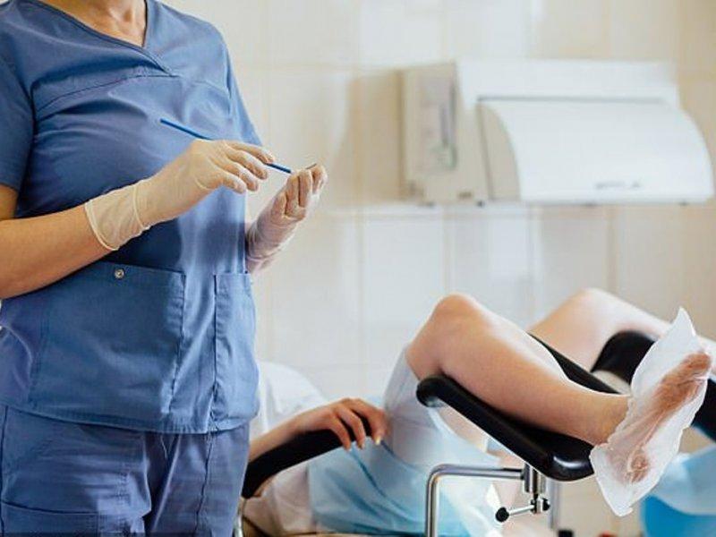 На рак шейки матки будут проверять не чаще одного раза в 5 лет