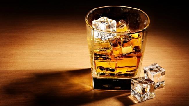 Алкоголь вызывает сразу несколько видов рака, – ученые
