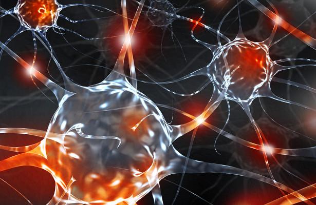 Российские ученые разработали нейросеть для поиска метастазов рака