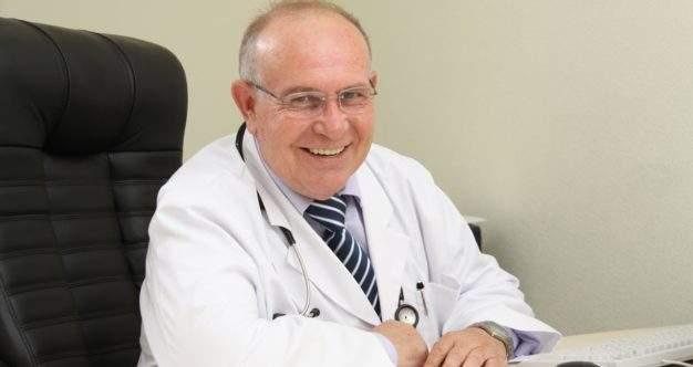 Известный онколог развенчал миф о возникновении рака