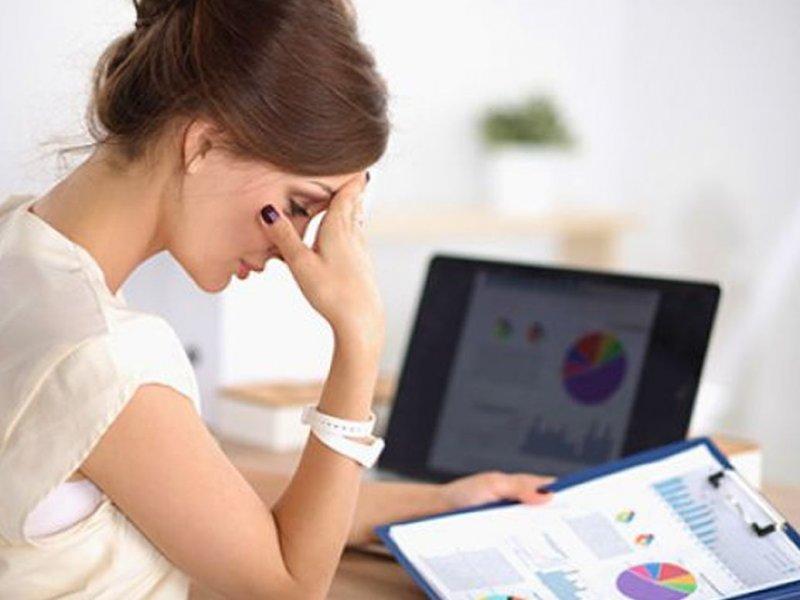 Стресс ускоряет распространение рака