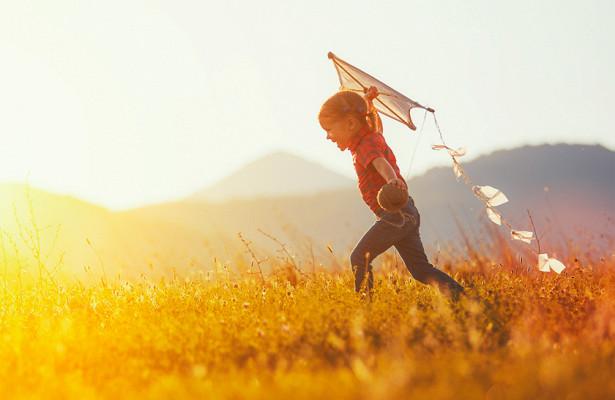 7 фактов о детском раке, которые полезно знать родителям