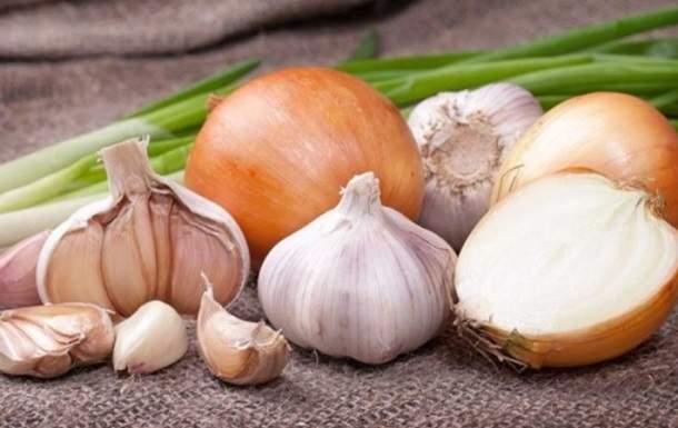 Регулярное употребление этих продуктов снижает риск онкологии