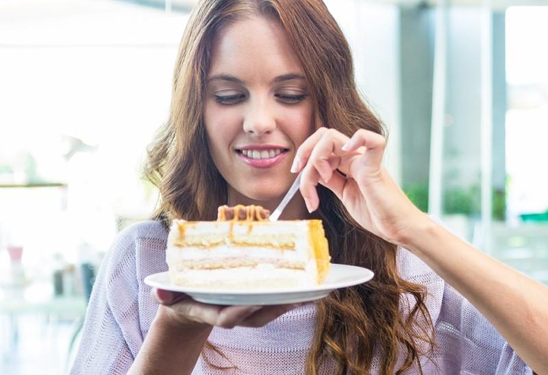 Вы едите это каждый день: найден вызывающий рак продукт