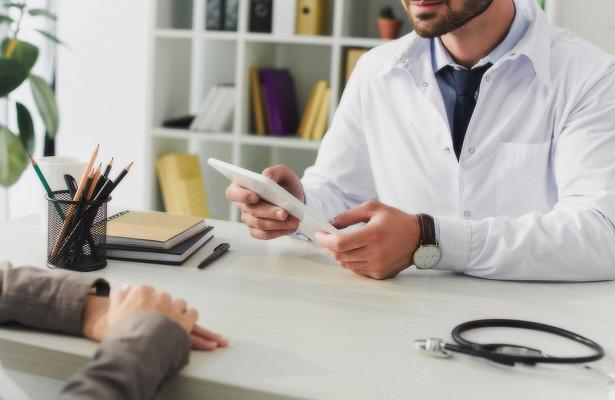 Число пациентов с онкологией продолжит расти