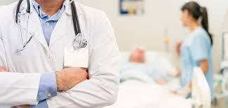 Страхование от онкологических заболеваний