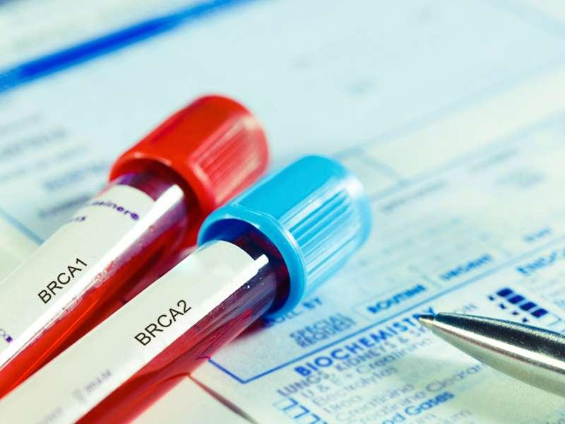 Онкогенетика: что это такое, как определить предрасположенность к раку, особенности процесса