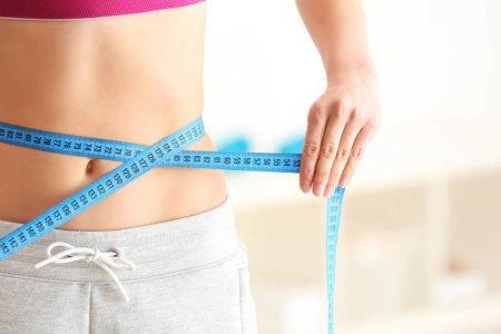 Женщина думала, что похудела из-за диеты, а оказалось – опухоль