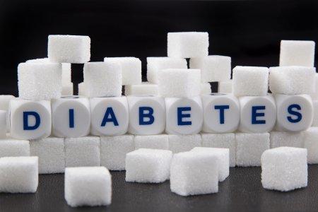 У людей с диабетом большие риски получить рак поджелудочной железы