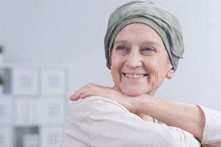 Предотвратить рецидив рака яичников поможет новая разработка учёных