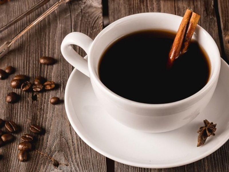В кофе обнаружены вещества, останавливающие рост разных типов рака простаты