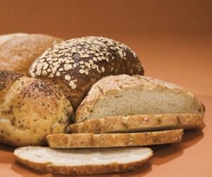 Эти продукты помогут снизить риск развития рака печени