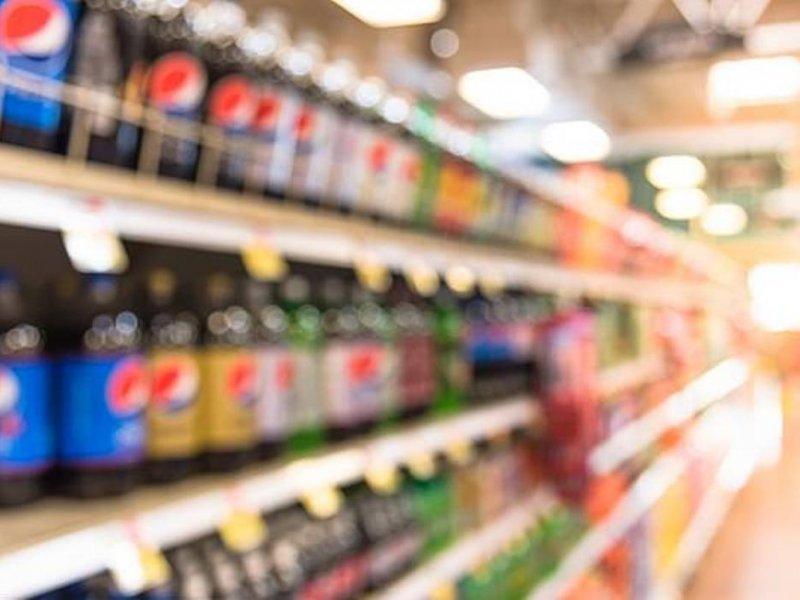 Напитки с сахаром питают опухоли кишечника