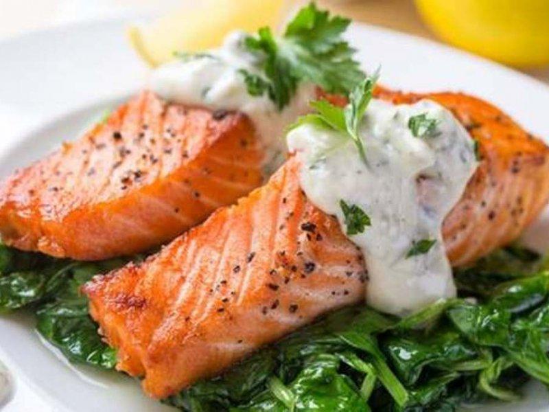 6 продуктов питания для борьбы с раком груди