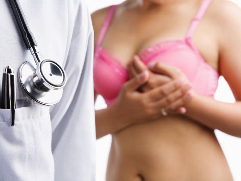Малоизвестные факторы риска рака груди