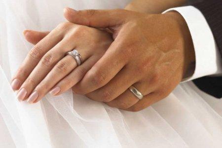 Брак уменьшает риск умереть от рака кожи