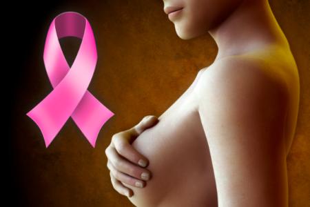 Витамин D и рак груди: есть ли связь?
