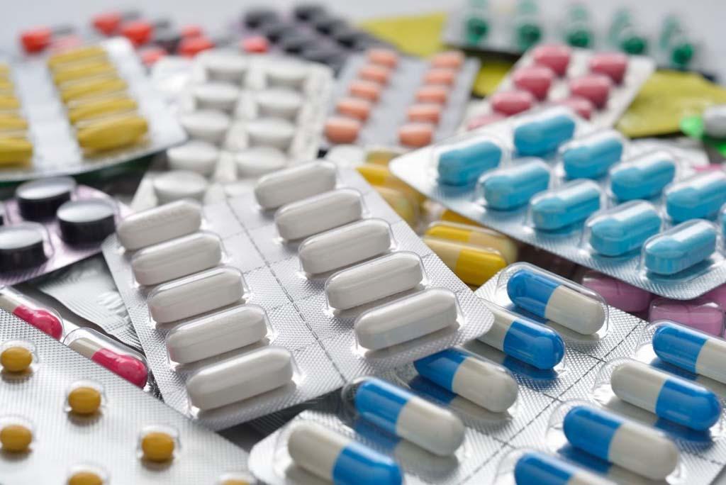 Быстрый поиск лекарств в Москве с сервисом «Лекмос»: особенности и преимущества