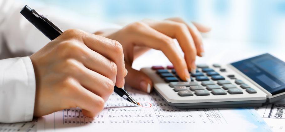 В чем суть налогового аудита
