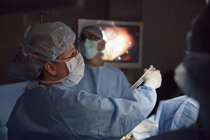 Полное излечение от рака признали невозможным