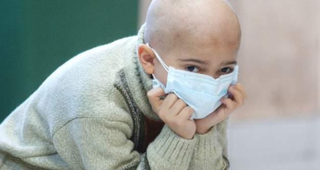 Развенчаны популярные мифы о причинах рака