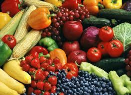 7 продуктов, которые убивают рак