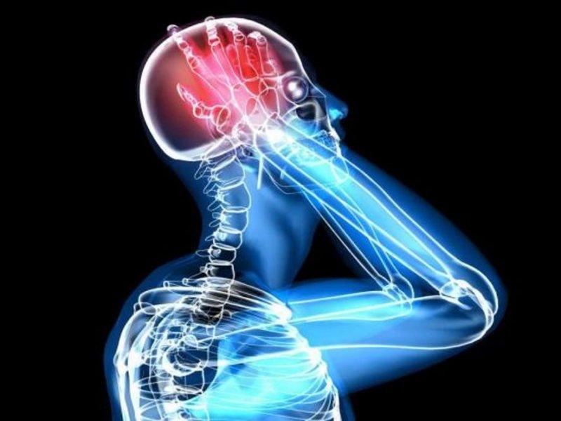 Искусственный интеллект может помочь в лечении опухолей мозга