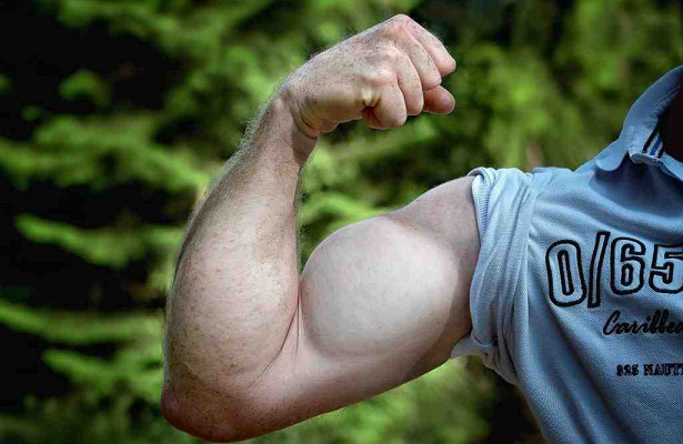 Кастрация помогает от рака печени