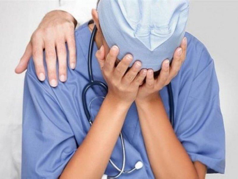 Установлены виды рака, которые чаще всего диагностируются у россиян