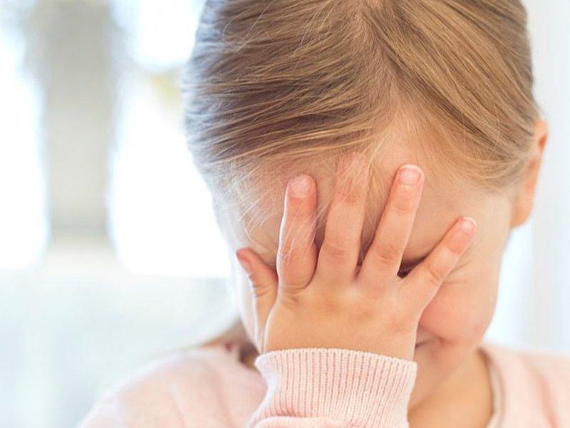 Блокада гена может удвоить продолжительность жизни детей с раком мозга