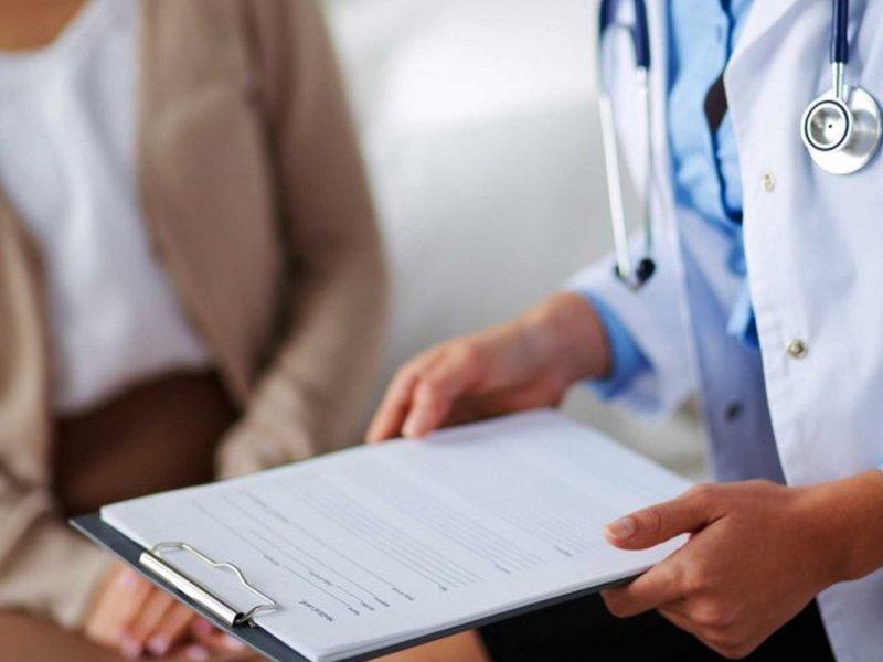 Онколог Андрей Каприн рассказал, что поможет в России снизить смертность от рака