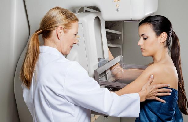 Распространенные мифы о появлении рака