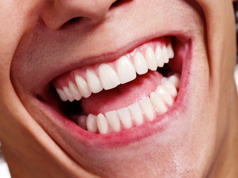 Для выявления рака в полости рта можно применять эпигенетическую диагностику